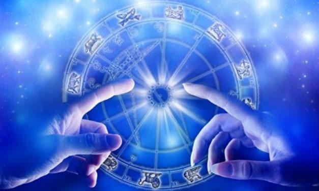 Daily Horoscope: October 9th