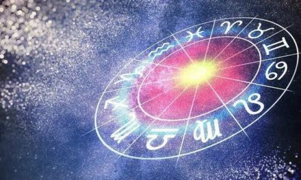 Weekly Horoscope: October 7th