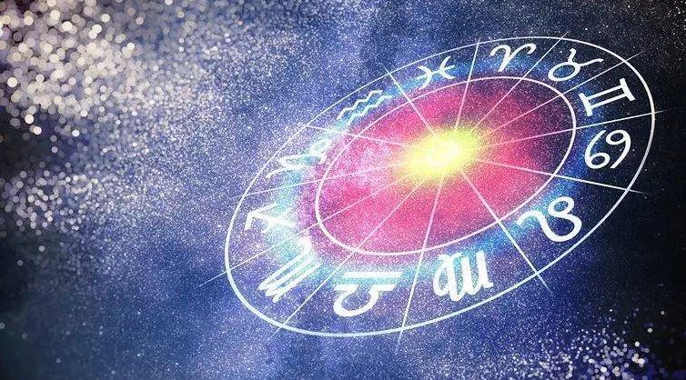 Weekly Horoscope by Pep Talk Radio