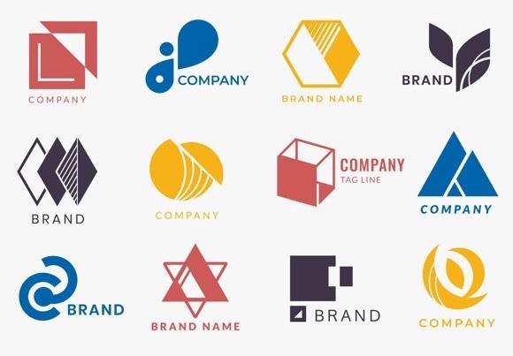 Pep Talk Radio - Logo Design Services