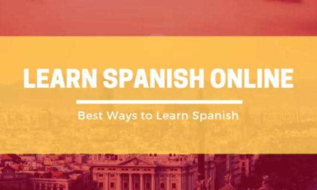 Sioux Falls Online Spanish Club