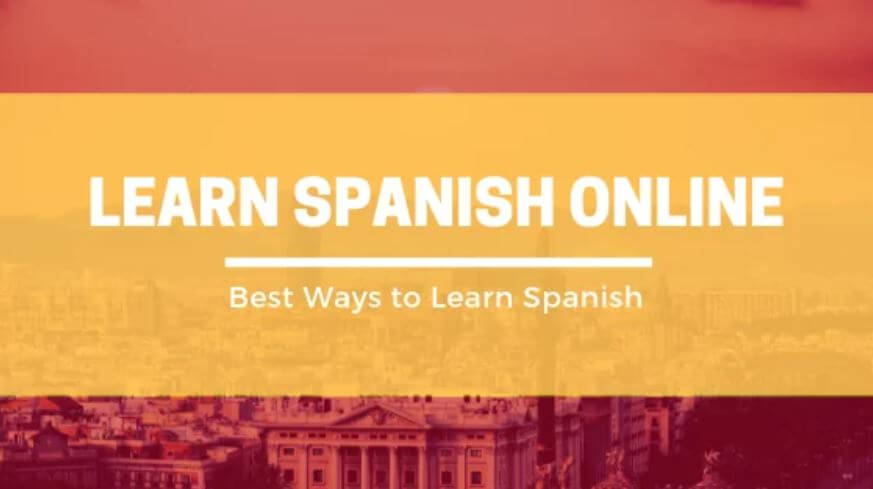 Sioux Falls Spanish Learning Group