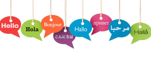 7 Most Useful Languages to Learn in 2021