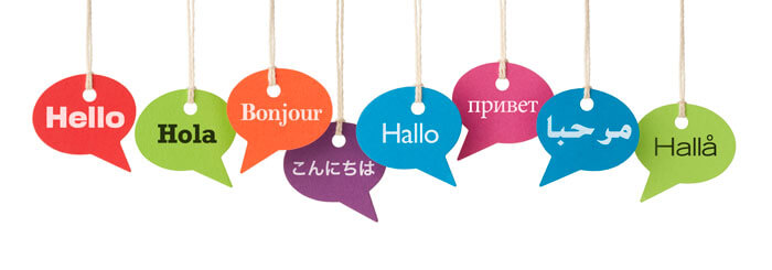 Best languages to learn to get more opportunities by pep Talk Radio